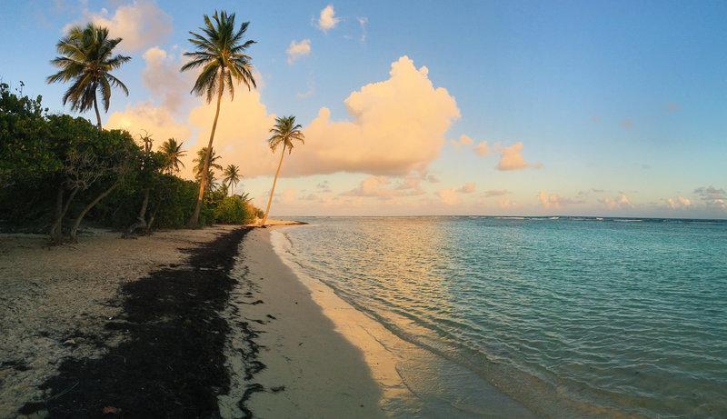 TianaSimpsonPhotography-Guadeloupe-004