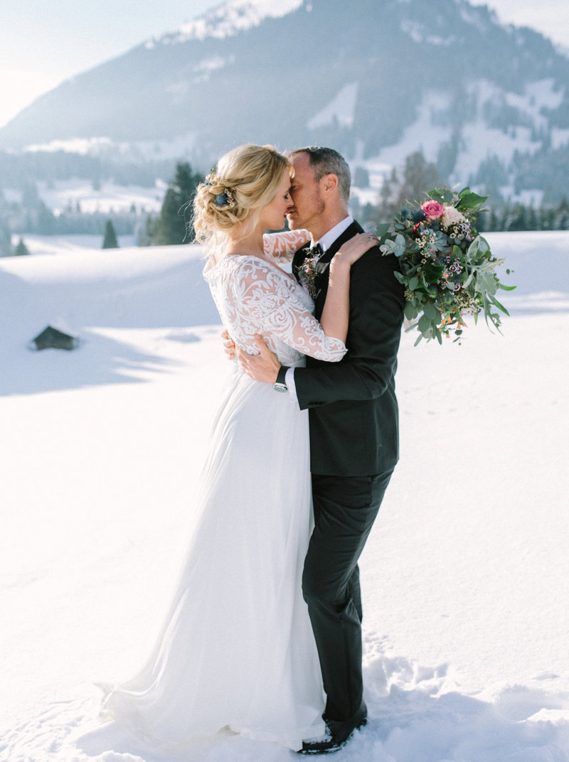 Winter_Wedding_Bad_Hindelang-7788