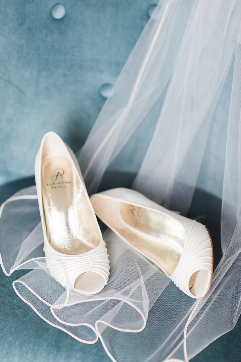 Dunlap_Wedding-3821