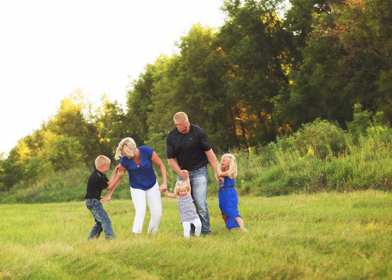 Minnesota-Family-Photographer-Twin-Cities-Family-Photos_1530