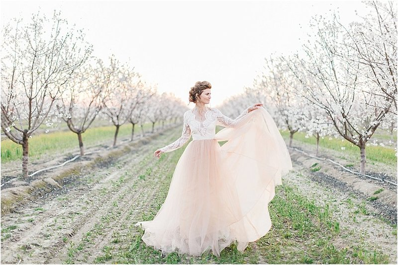 almond orchard inspiration_0023