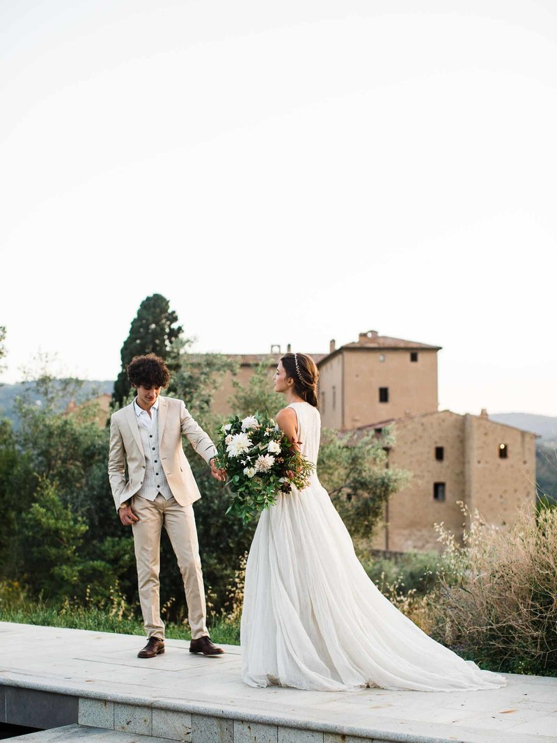 Married-Morenos-Tuscany-Styled-Shoot-60
