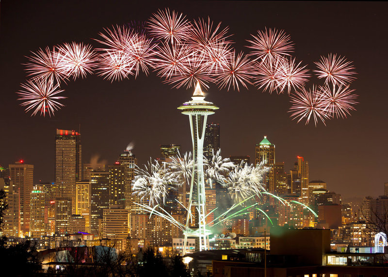 seattle-new-years