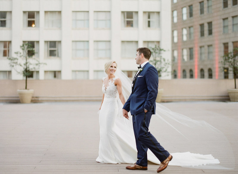 126-LATROBES_NEW_ORLEANS_SAPPHIRE_EVENTS_WEDDING