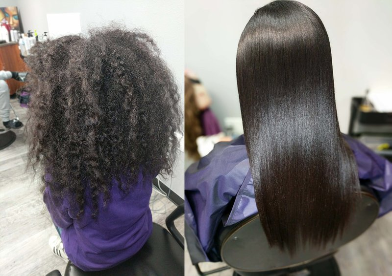 healthy_natural_hair_VIctoria