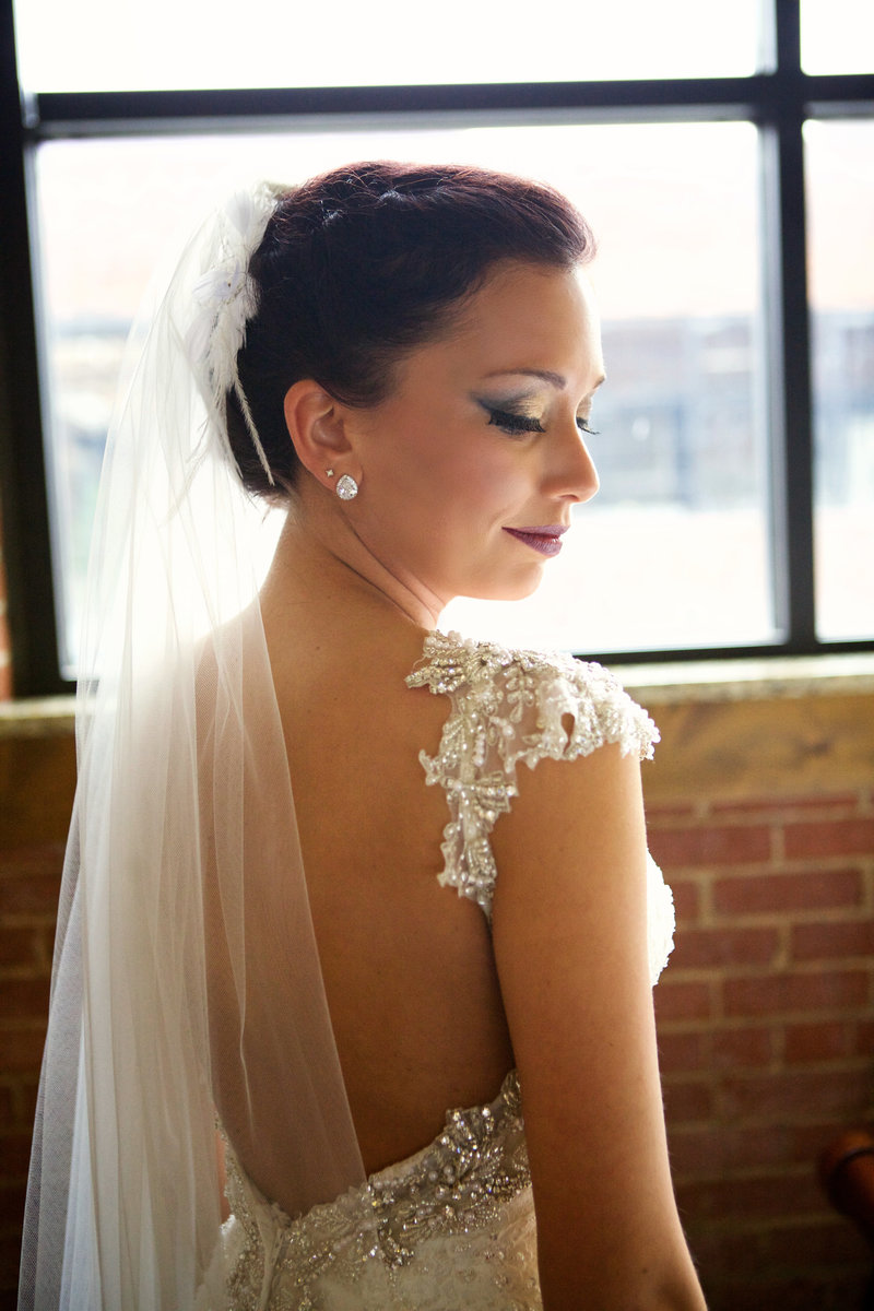 20150523_TaylorMichael_Wedding_0455