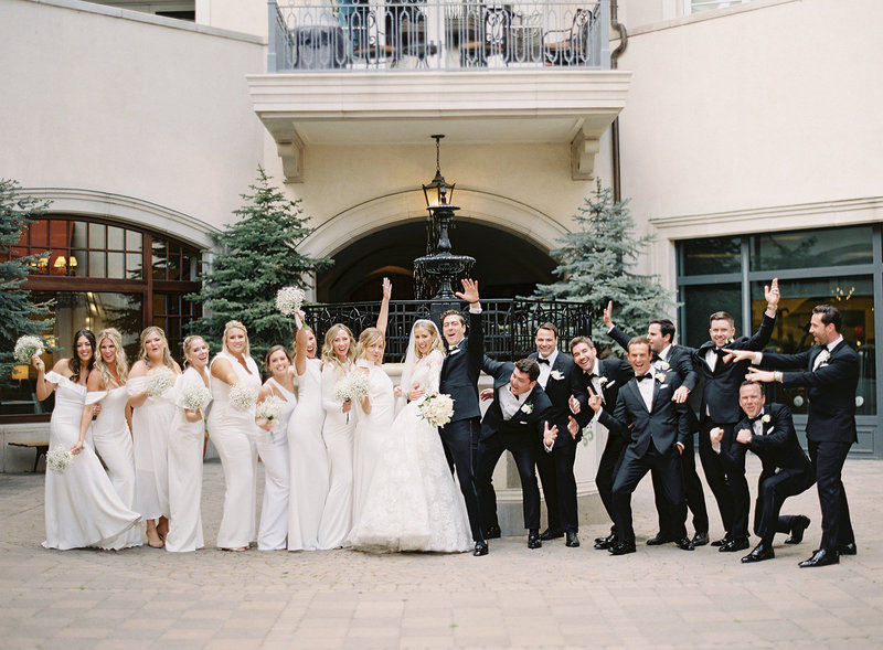Brooke___Christian._Vail_Square_Arrabelle_Wedding_by_Alp___Isle_with_Calluna_Events._Group_Portraits-64