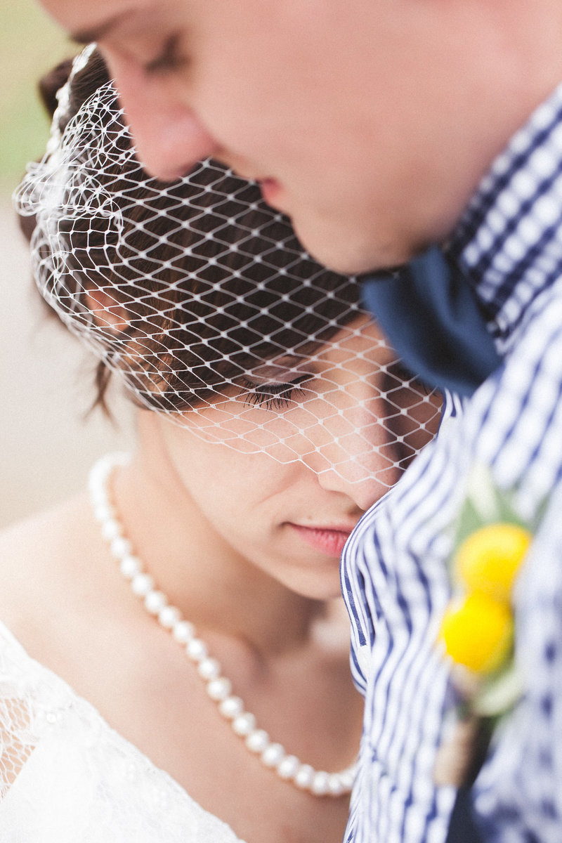 Columbus Wedding Photography - DiBlasio Photo-4