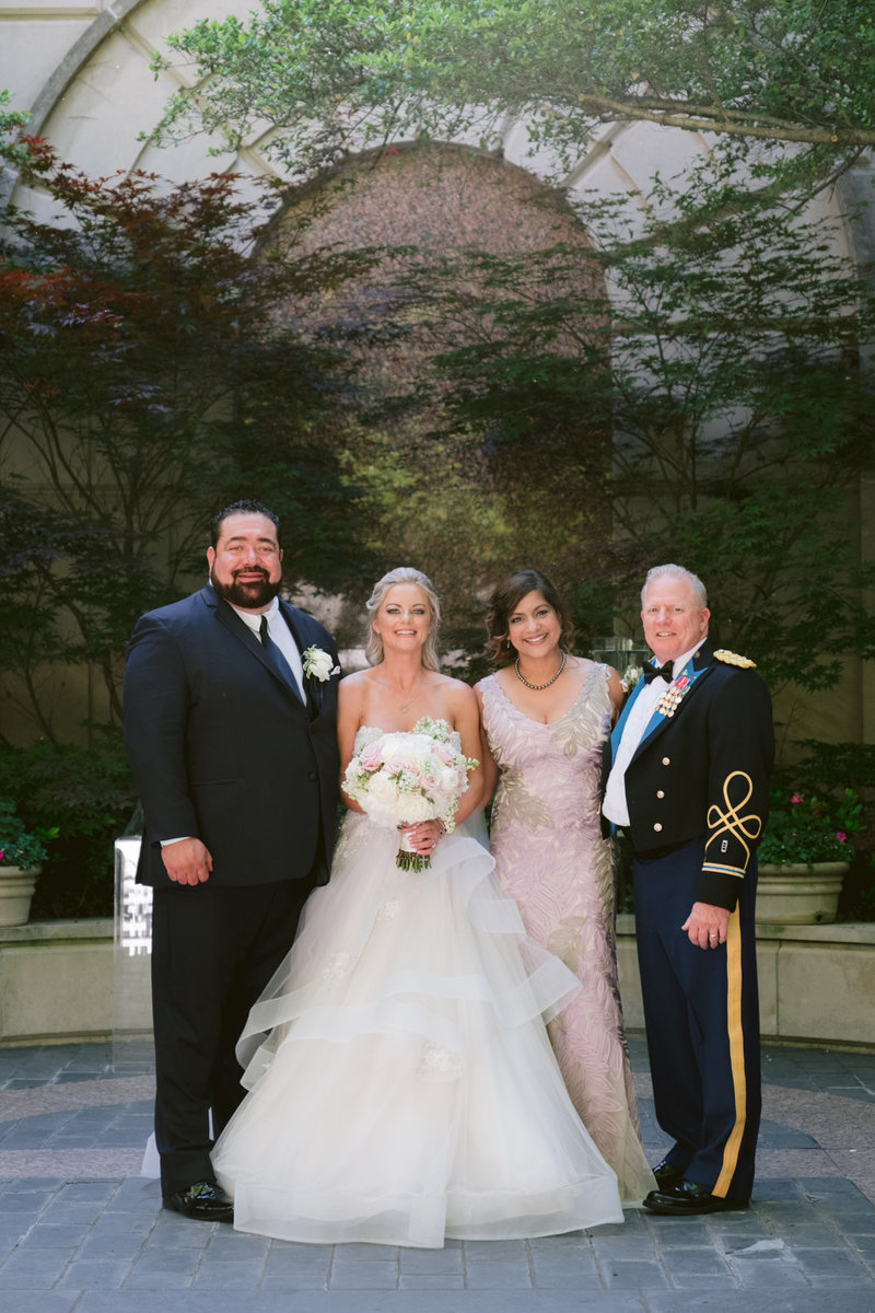 the_crescent_dallas_wedding_photographer_bethany_erin-79