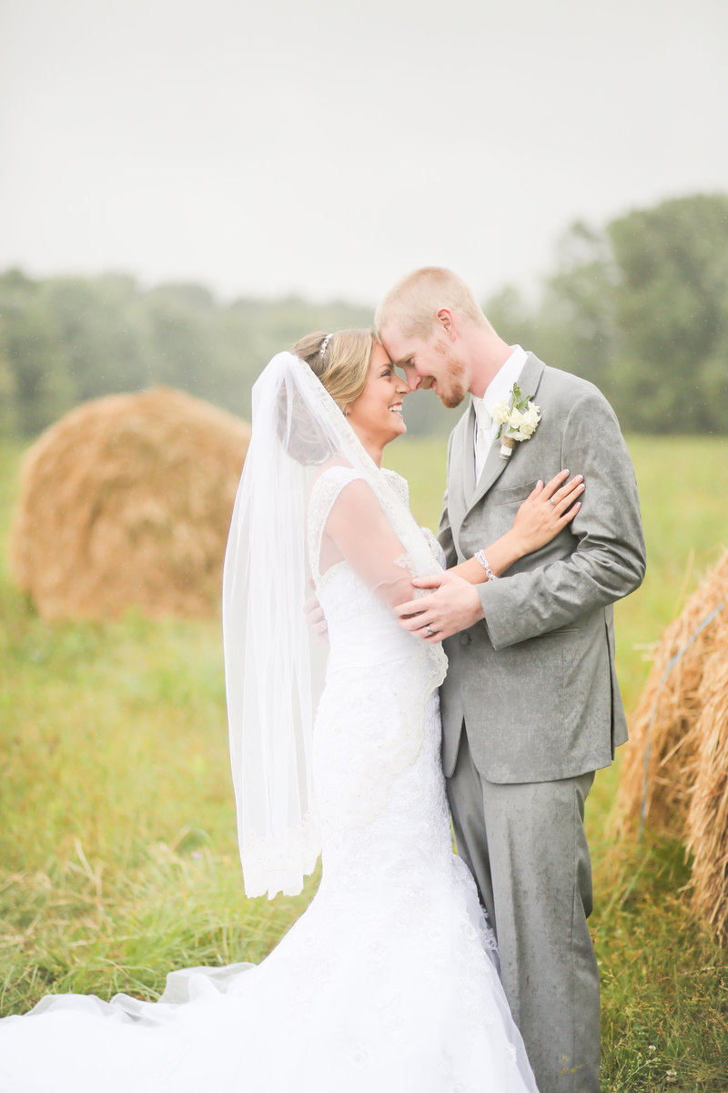 Jeanette Rowley Photography-6262