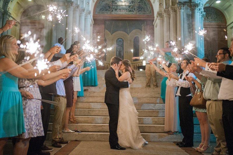 BSL Weddings makelivamiller-Reception-0120