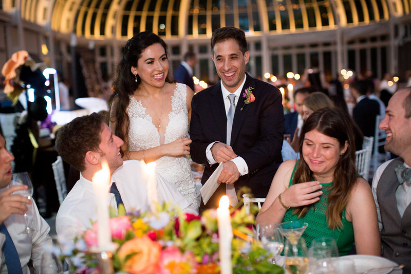 38_BrooklynBotanicalGardenWedding