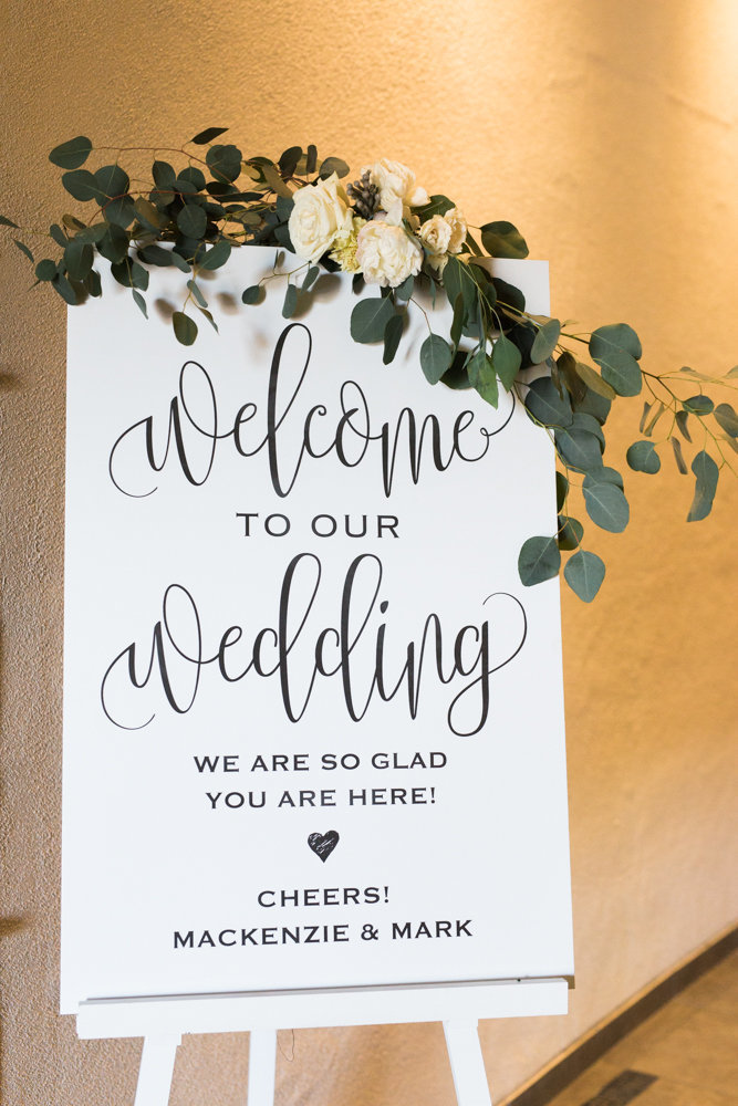 McLaughlin Weddding-0011