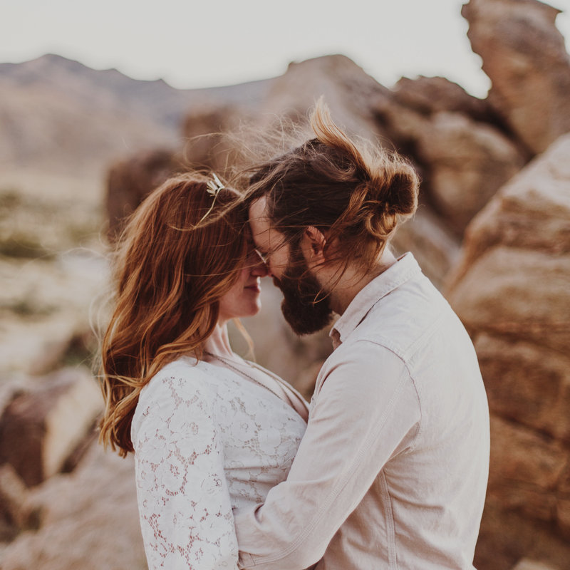 Joshua Tree Wedding Photographer-5