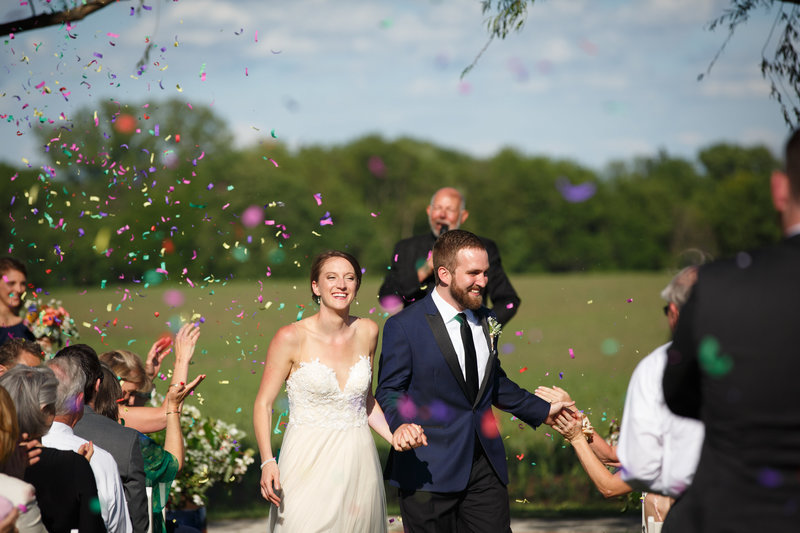 20160528_LauraGageWedding_0531