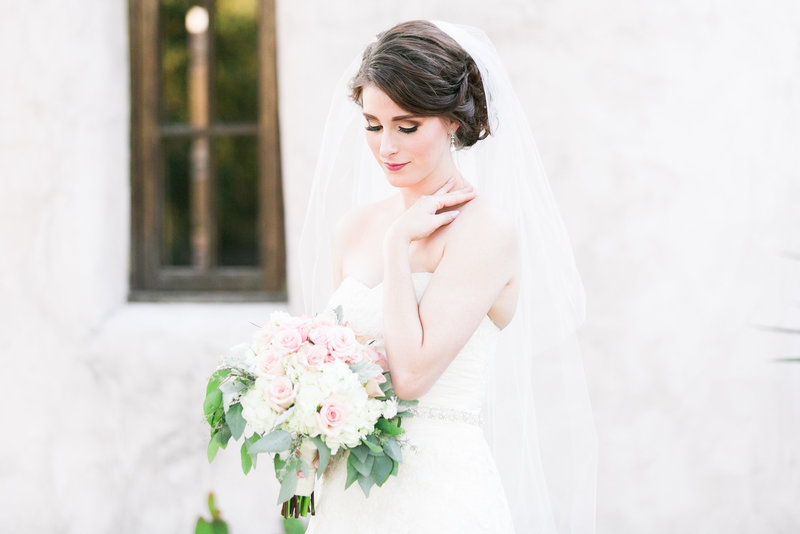 san-antonio-wedding-photographer-18