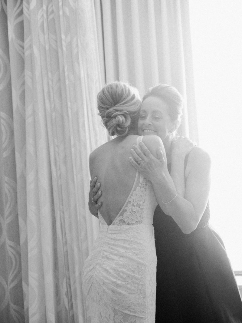 tower_club_dallas_wedding_photographer_bethany_erin-15