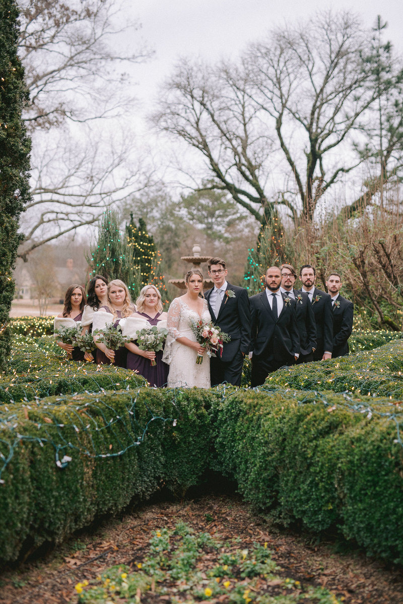 hannah-michelle-photography-atlanta-wedding-photographer-barnsley-gardens-36