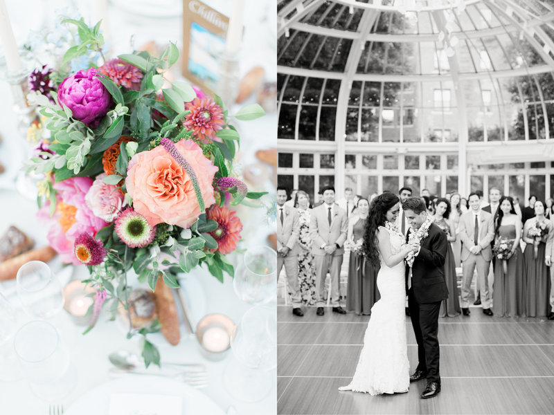 36_BrooklynBotanicalGardenWedding