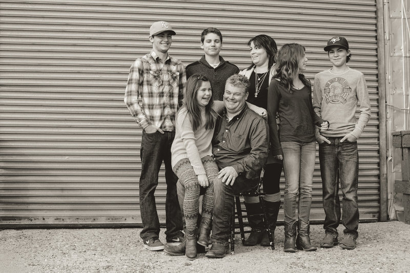 saskatchewan_western_canada_family_portrait_lifestyle_photographer_029