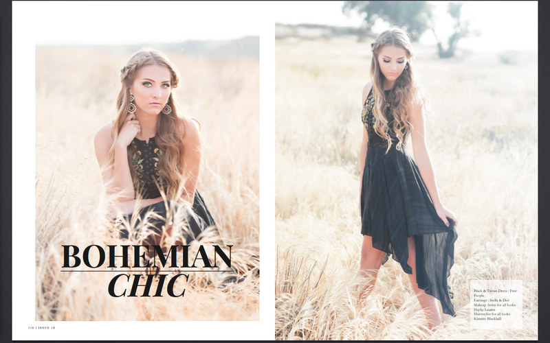 Tara rochelle senior style guide teen photographer los angeles boho 01