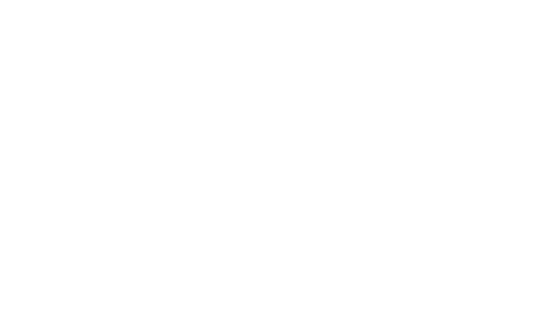 HUDSON SPRINGS WHITE LOGO