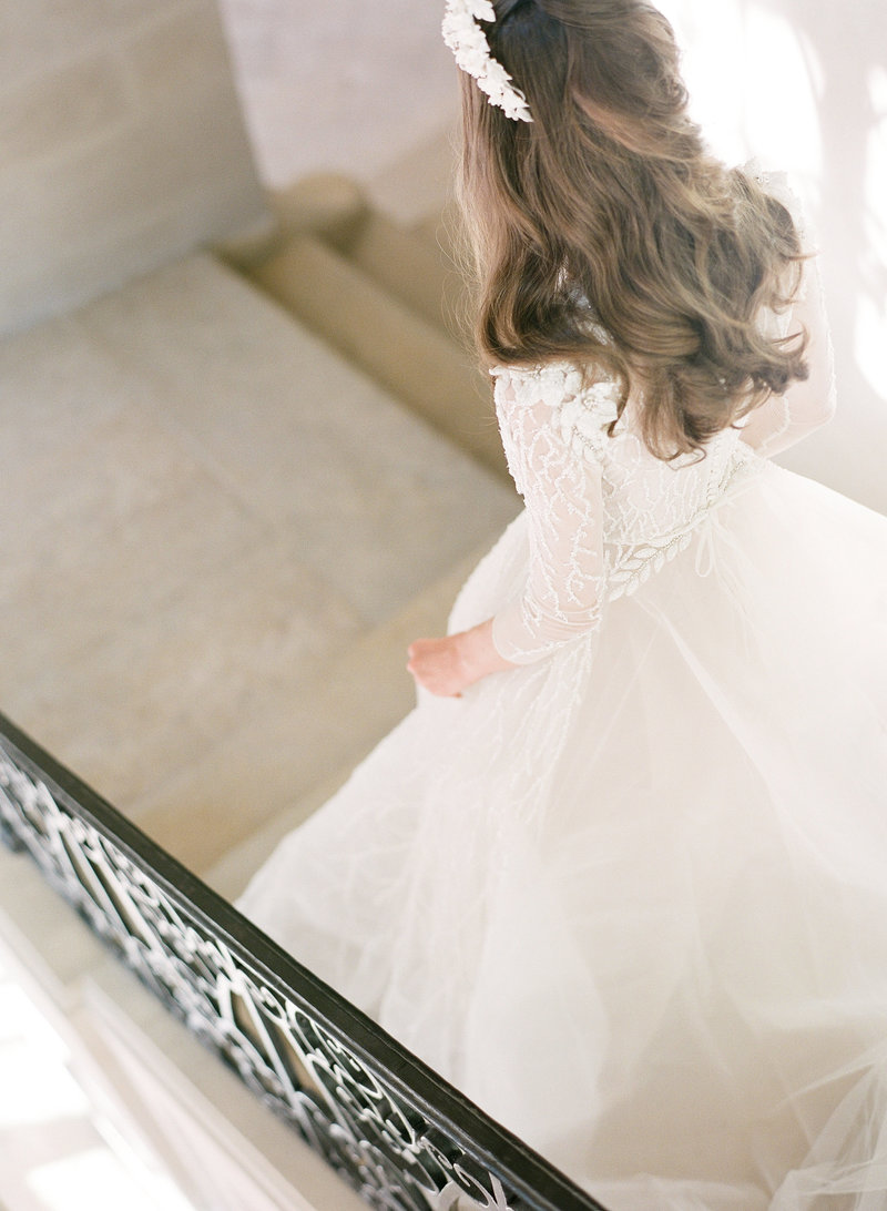Molly-Carr-Photography-Long-Gown-26
