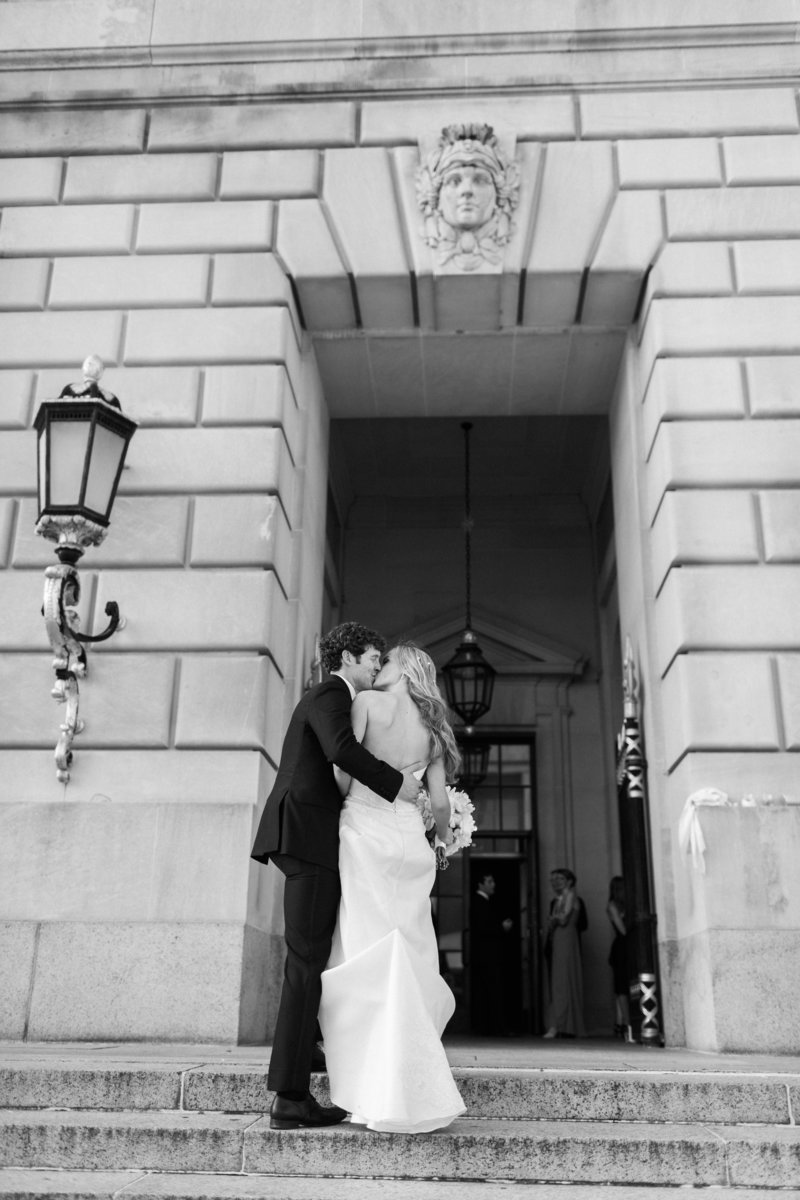 22 Abby Grace Photography Washington DC Wedding Photographer