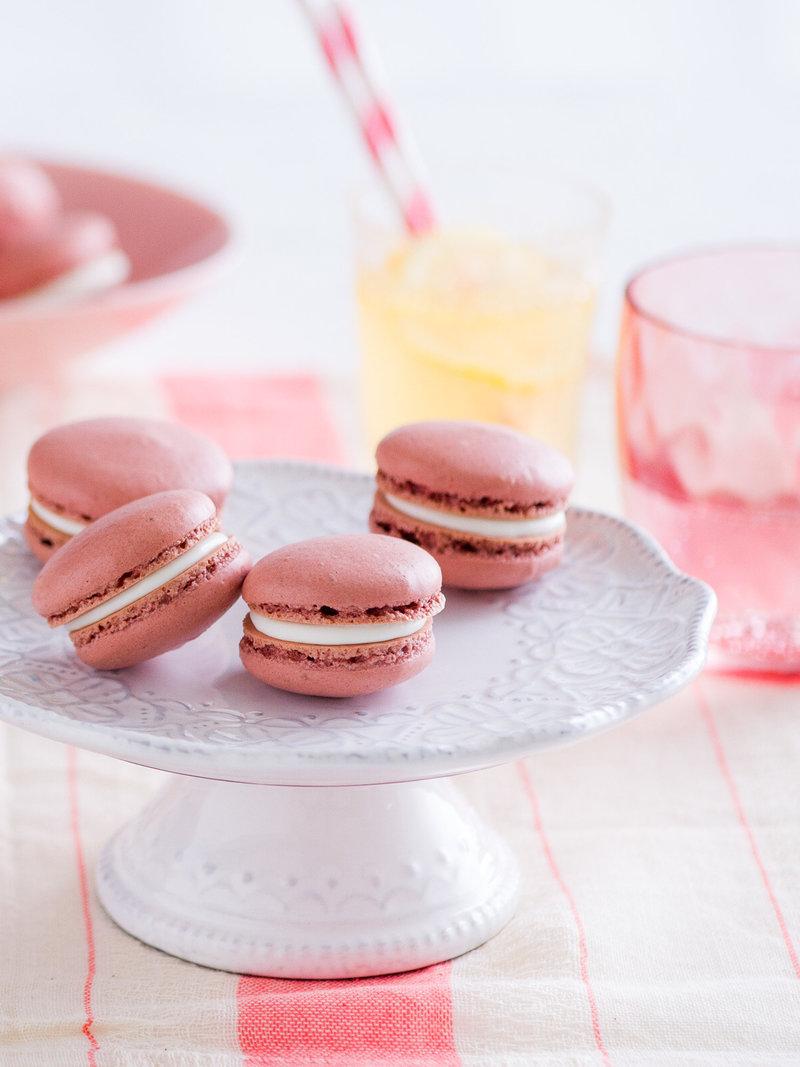 1_Pink Party Macaron-001-2016-Portfolio