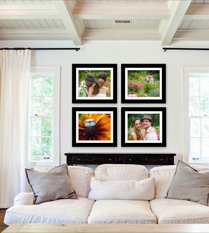 WA_Living Room Wedding Wall Art (2)
