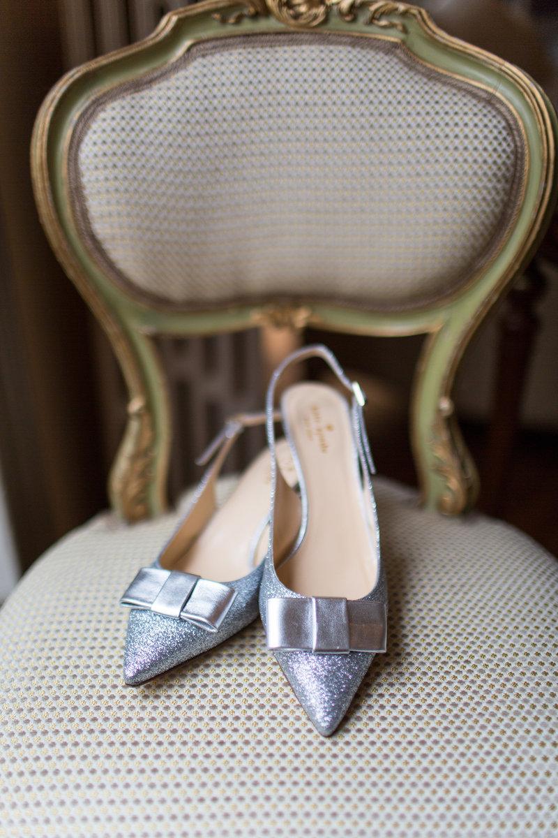 Nefrette & Paul PARIS wedding Emilia Jane Photography-5