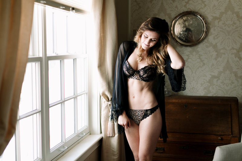 newport-boudoir-boston-photography-rhodeisland0748-199