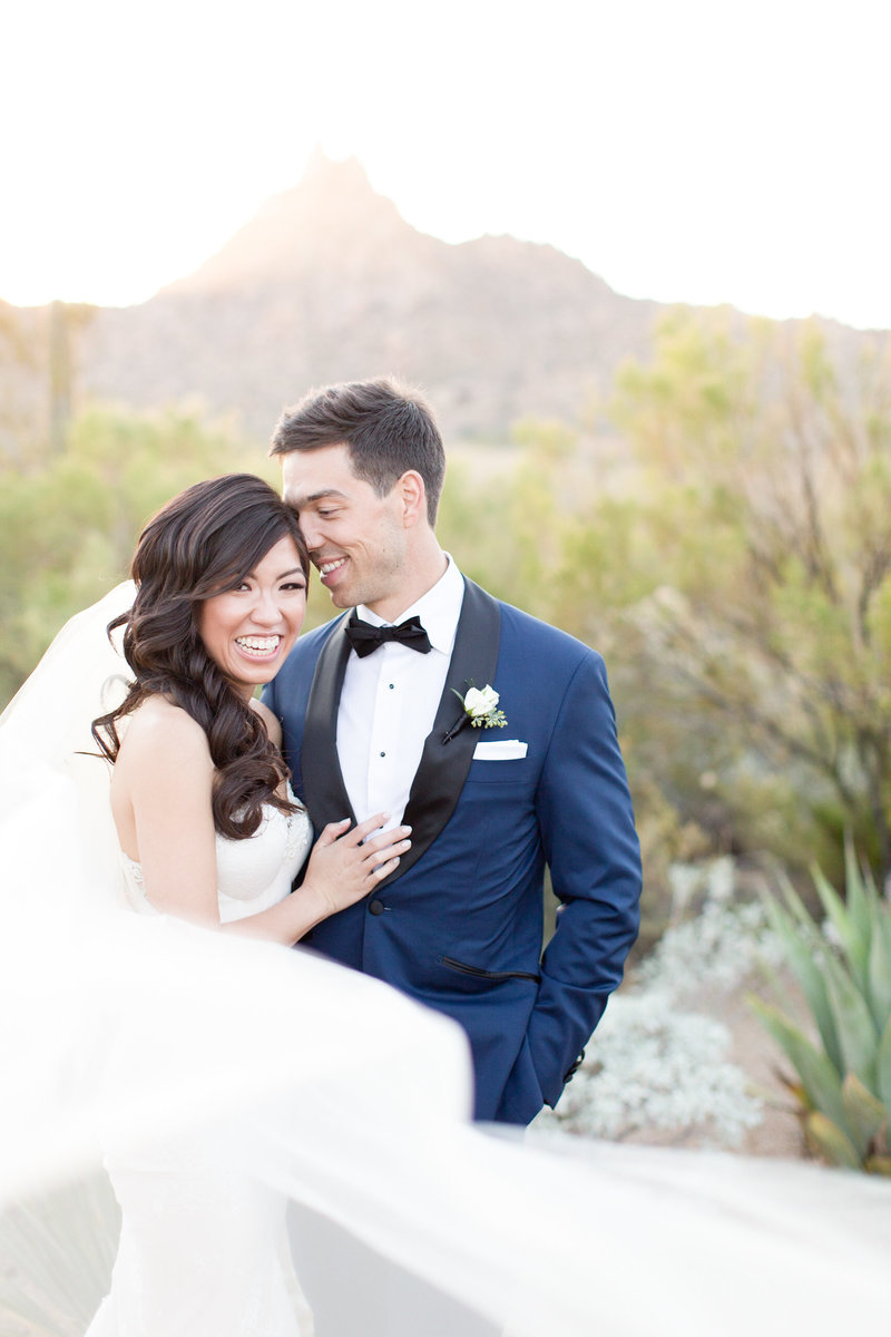 Four Seasons Scottsdale Wedding-0072