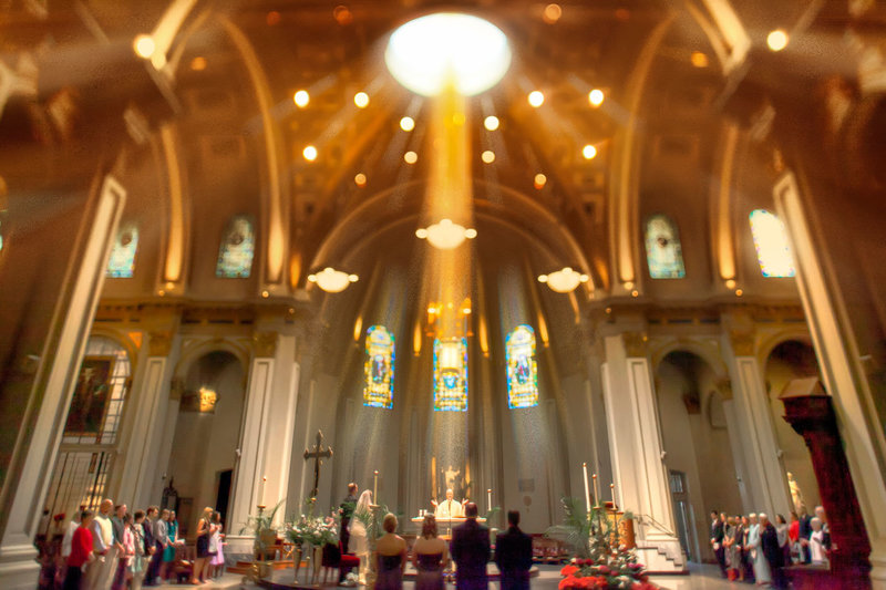 grace-cathedral-wedding-photography-san-francisco