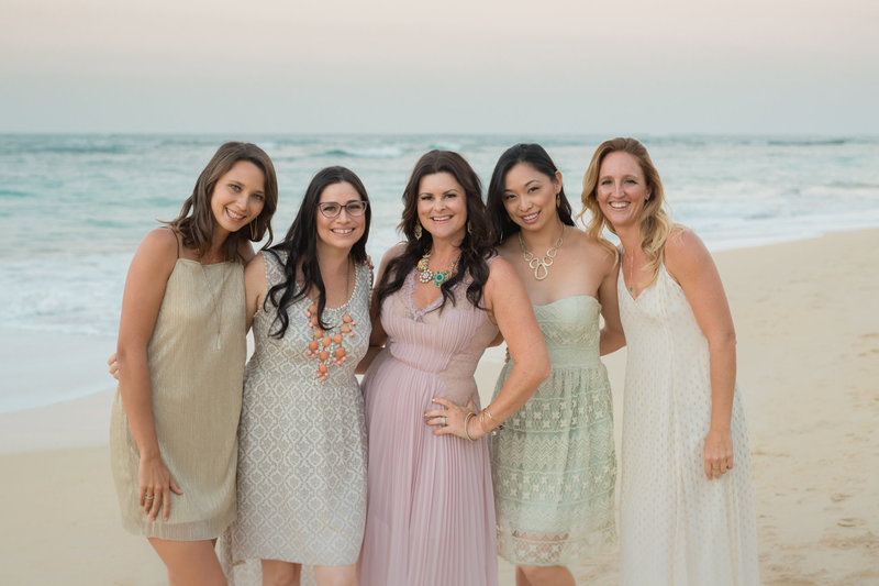 Maui Wedding Coordinators-1-5