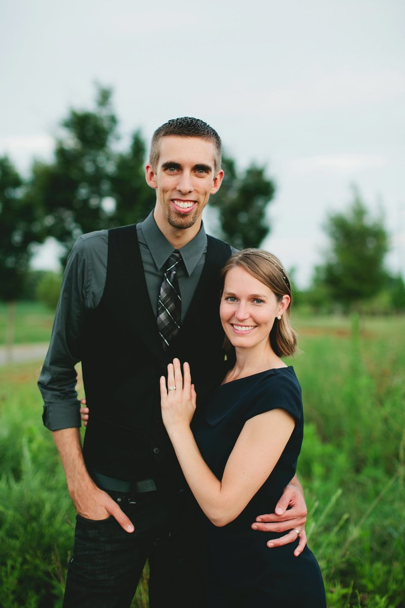 Huntsville Wedding Photographers_0014