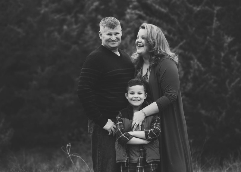 Minnesota-Family-Photographer-Twin-Cities-Family-Photos_1574