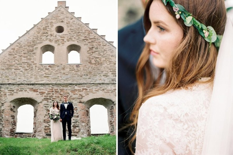 2BridesPhotography_Castle_Ruin_Wedding_Sweden_027