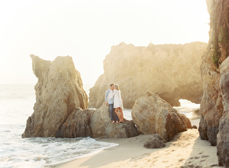 16-Malibu-Engagement-Session