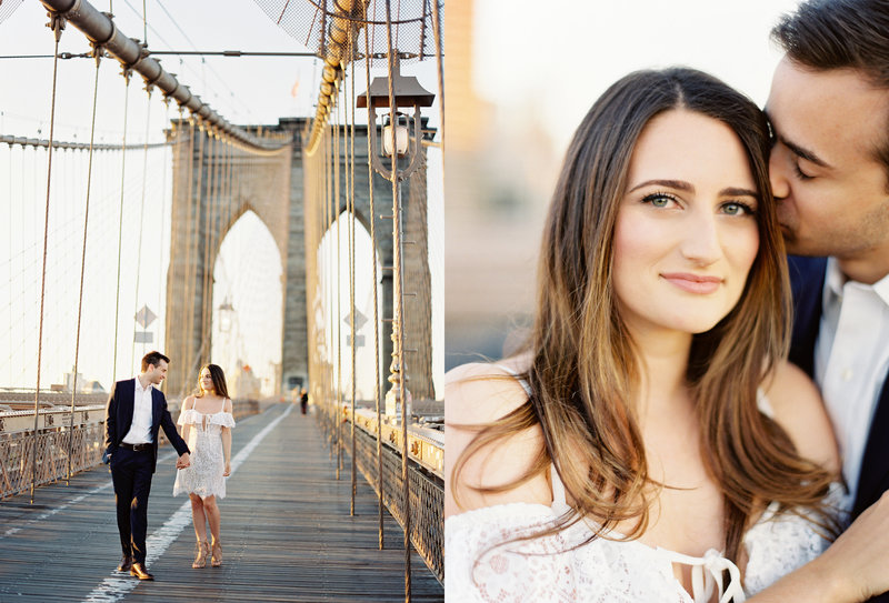 17-Brooklyn-Bridge-Engagement-Photos