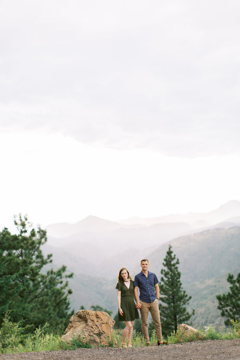 KristinPatrick_Engagement_July312019_131