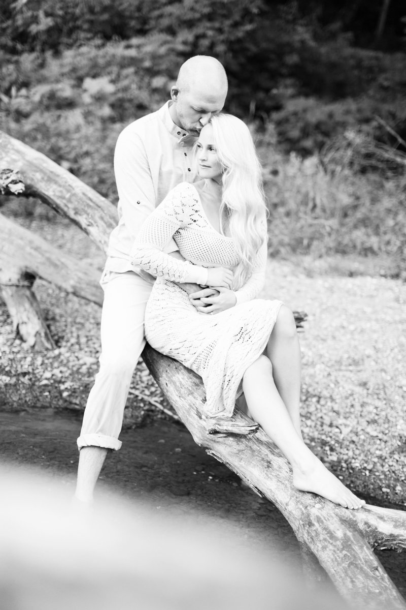 lancaster_pa_wedding_photographer_eric_and_scottie_026