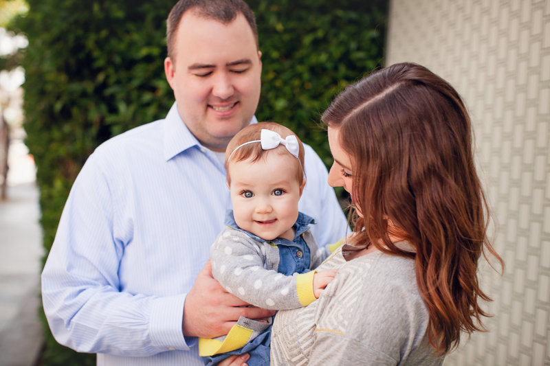 family photographers thousand oaks ca