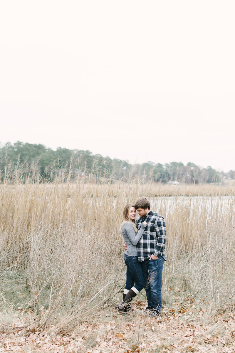 Engagement-Sarah-Street-Photography-138