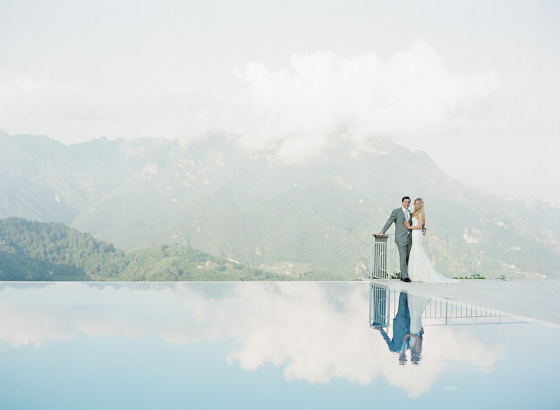 34-Hotel-Belmond-Caruso-Ravello-Amalfi-Coast-Wedding-Photographer