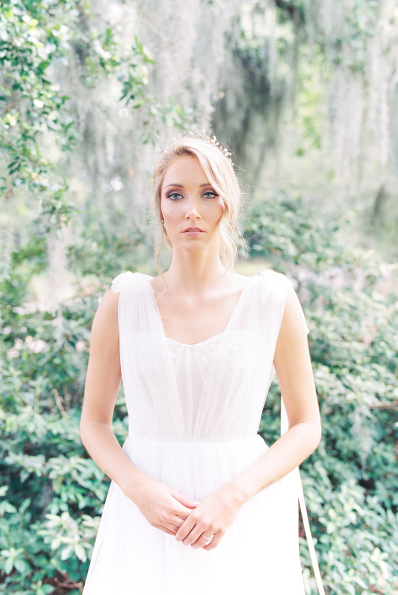 Charleston Bridal Session-Final-0114