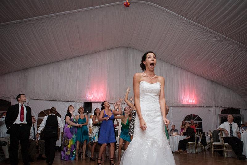 Maryland_Weddings-019