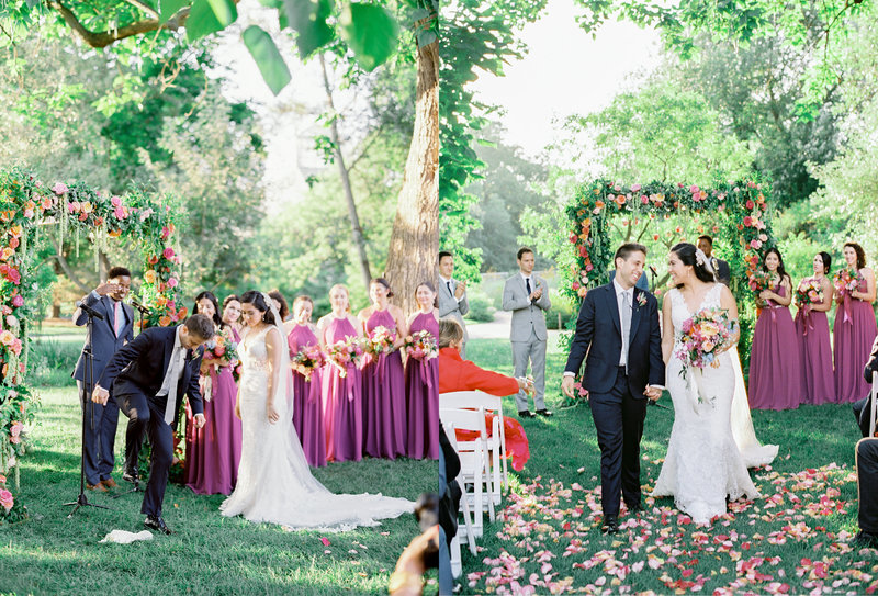23_BrooklynBotanicalGardenWedding