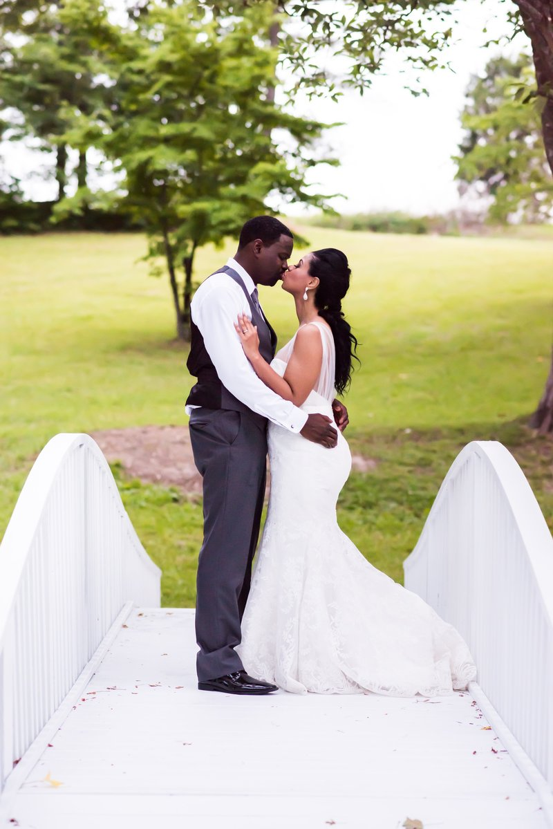 Kara & Adrian Wedding Collection_528