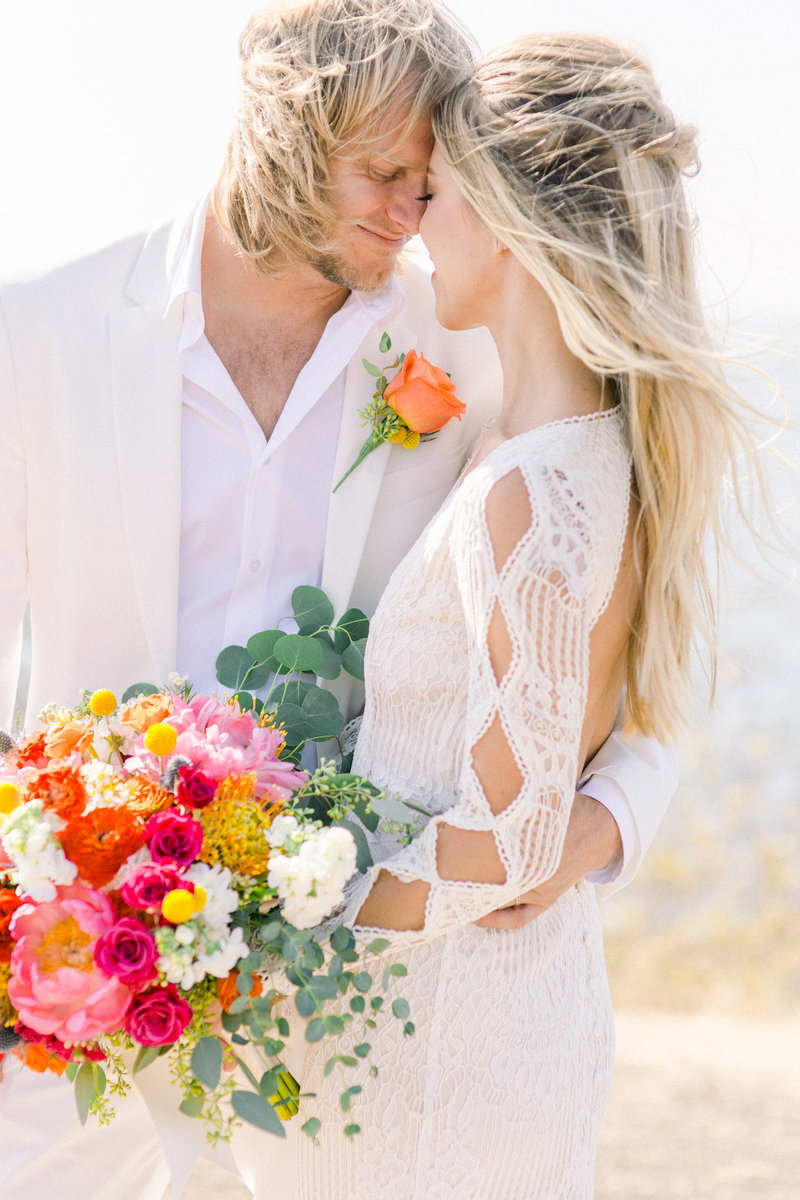 Our_Story_Creative_Palos_Verdes_Wedding_Kimmy_Gavin-74
